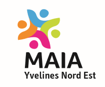 Image MAIA Yvelines Nord Est-resize215x177.png
