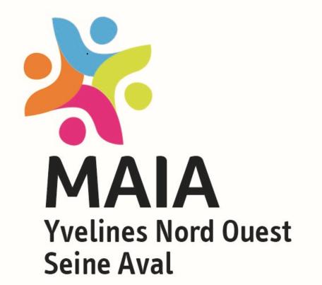 Ressources du territoire MAIA Yvelines Nord Ouest Seine Aval spécial  Covid-19