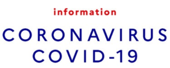 Info COVID-19-resize338x135.png