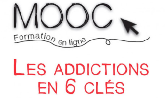 les addictions-resize338x203.png