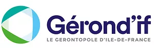 gérond if.png