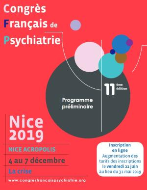 Congres psy nice affiche-resize300x387.jpg