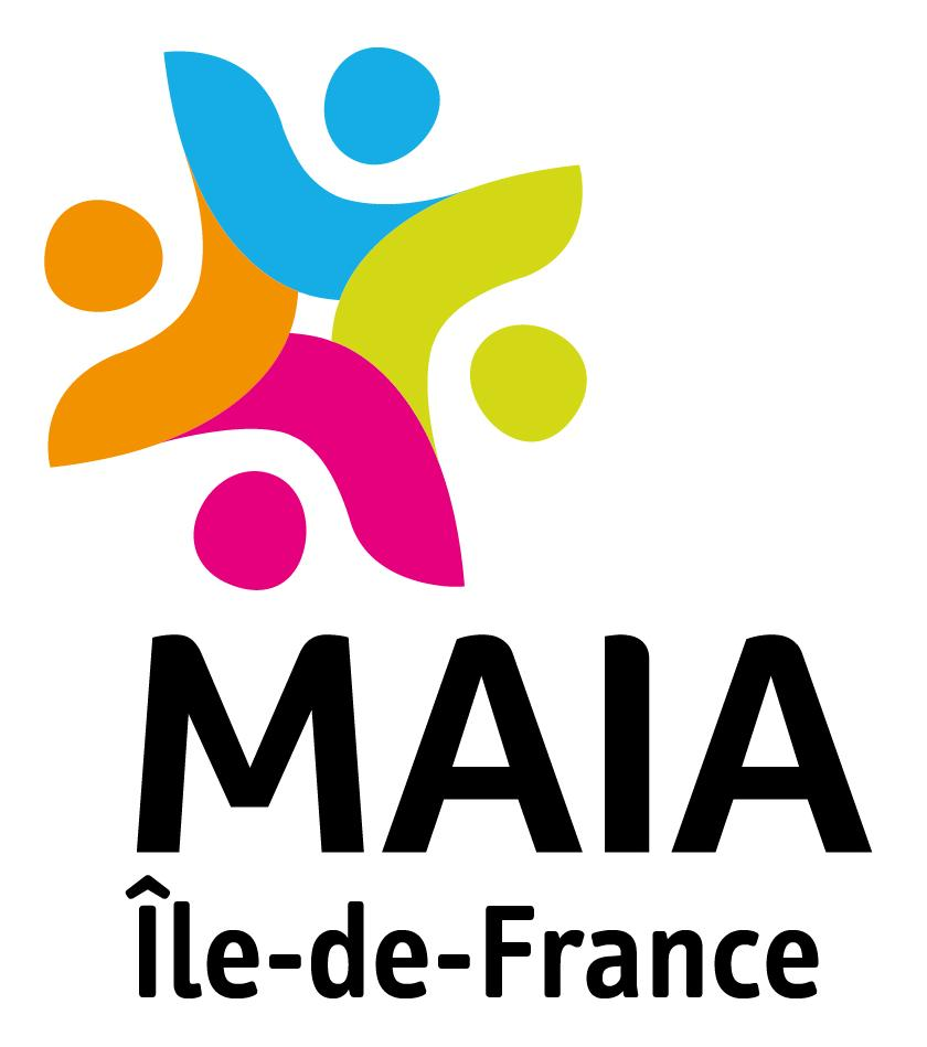 Logo-MAIA-Ile-de-France-HD-crop840x949.jpg